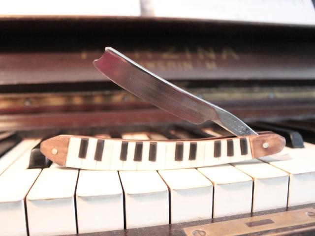 Des chasses de CC à partir de touches de piano : compte-rendu d'un bricoleur du dimanche Img_9623