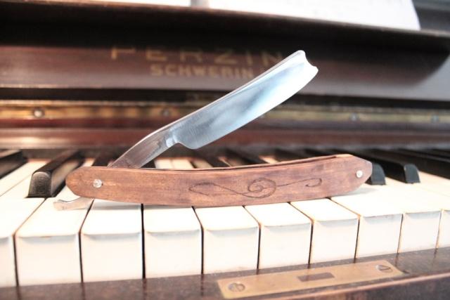 Des chasses de CC à partir de touches de piano : compte-rendu d'un bricoleur du dimanche Img_9624