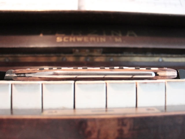 Des chasses de CC à partir de touches de piano : compte-rendu d'un bricoleur du dimanche Img_9625