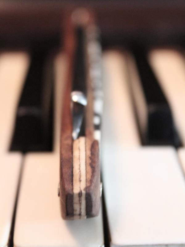 Des chasses de CC à partir de touches de piano : compte-rendu d'un bricoleur du dimanche Img_9626