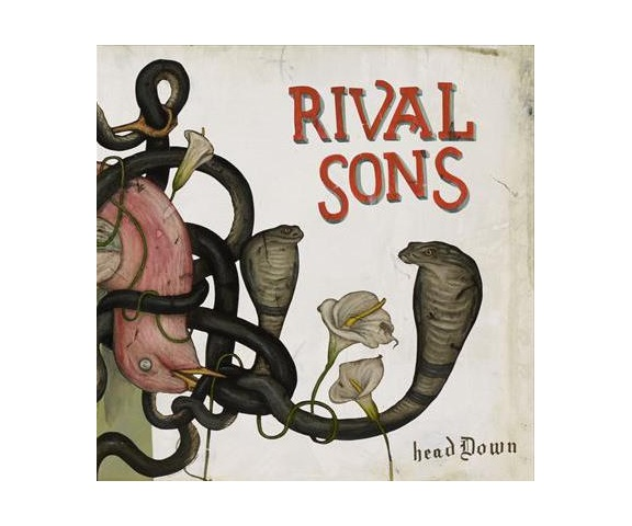 RIVAL SONS Image11
