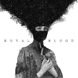 Royal Blood Image18