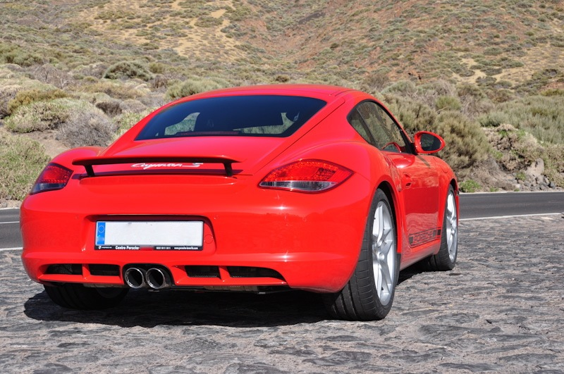 Le Boxster GTS (981) d'Olivier_TFE - Page 2 3_201310