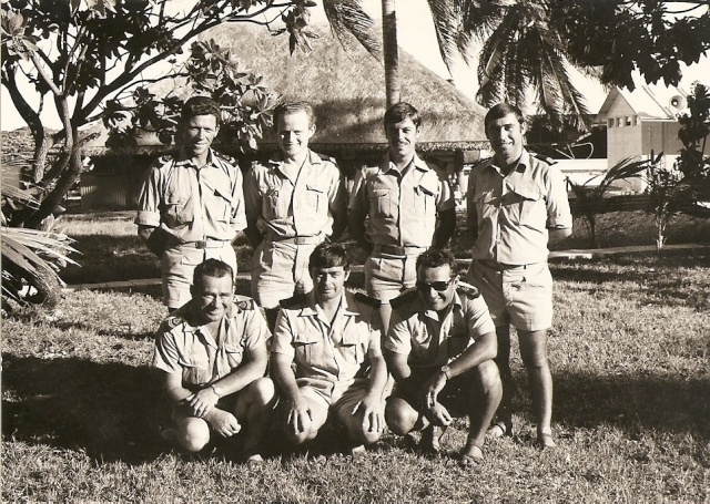 Recherche camarades DP Muru 1974 Dp10