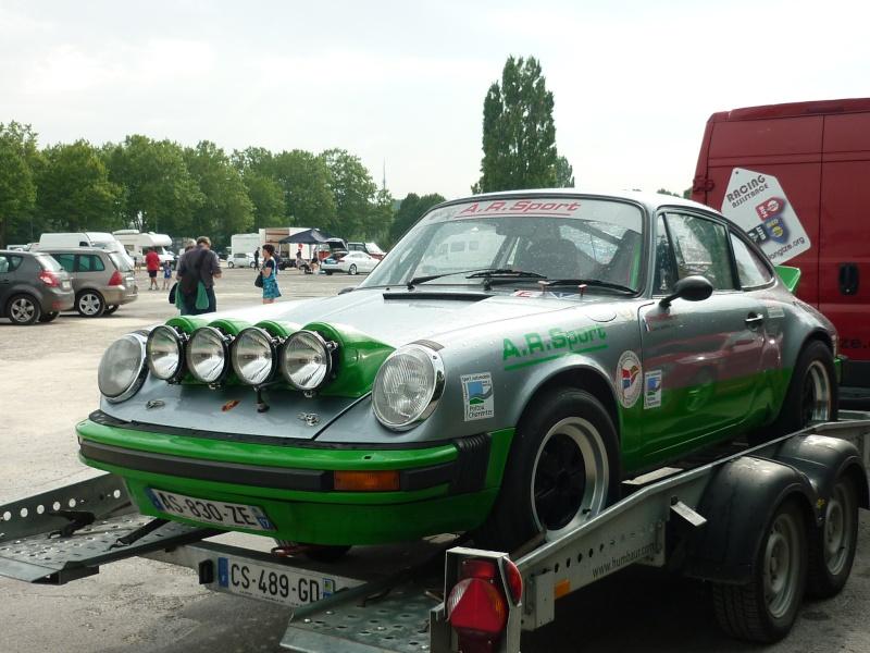 Rallye de Saintonge 2014 P1090810