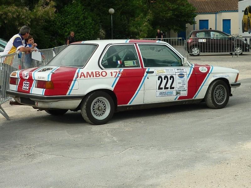 Rallye de Saintonge 2014 P1090814