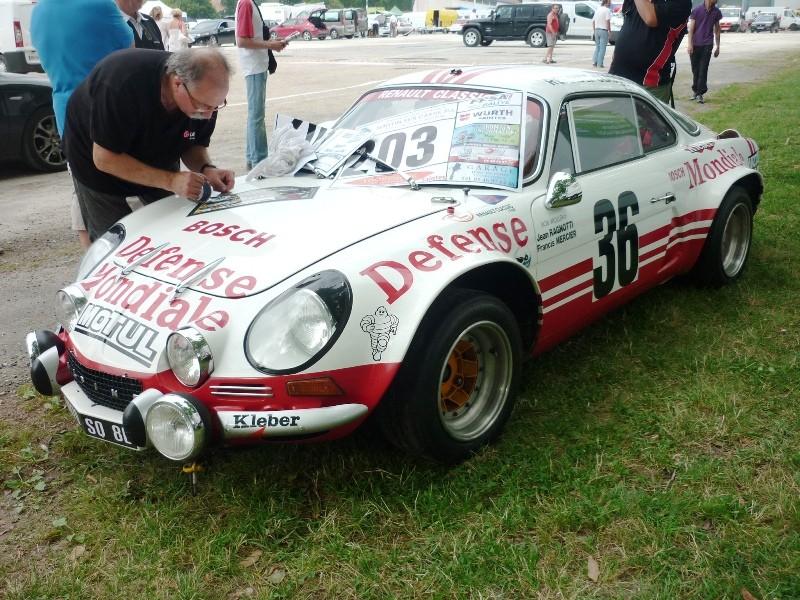 Rallye de Saintonge 2014 P1090828