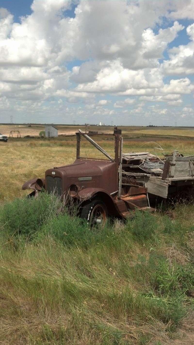 IHC truck values Img_2010