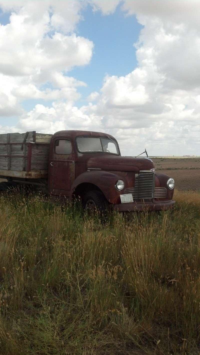 IHC truck values Img_2011