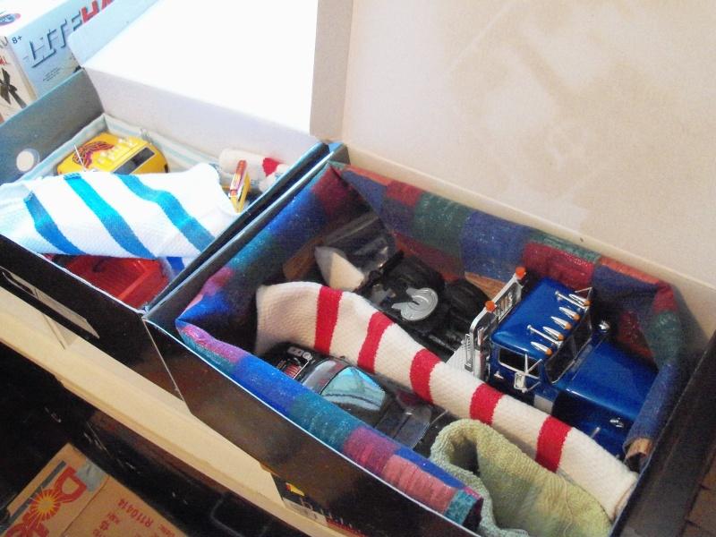 Votre SHOWROOM à la maison - Page 6 100_8616