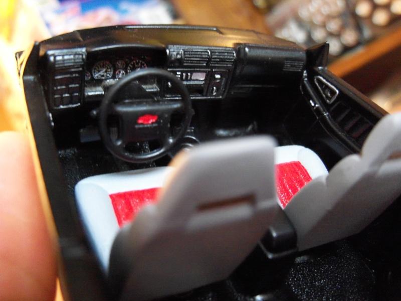 1995   Chevy Blazer ZR2  - Page 3 100_8819