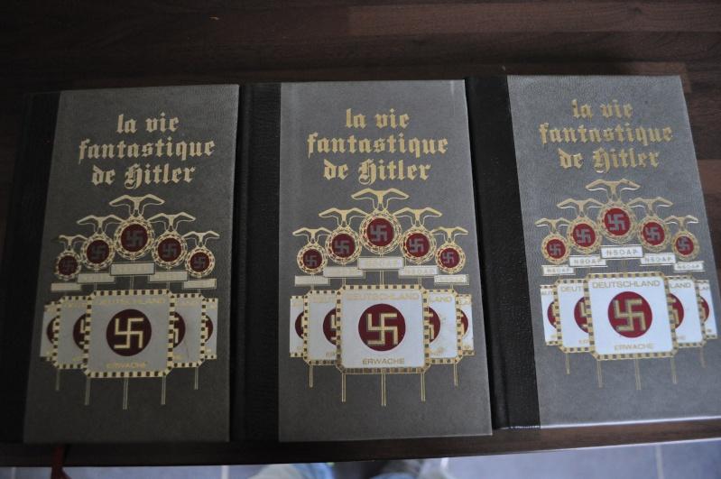 Livres ww2  Dsc_0028