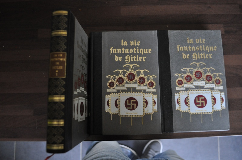 Livres ww2  Dsc_0029