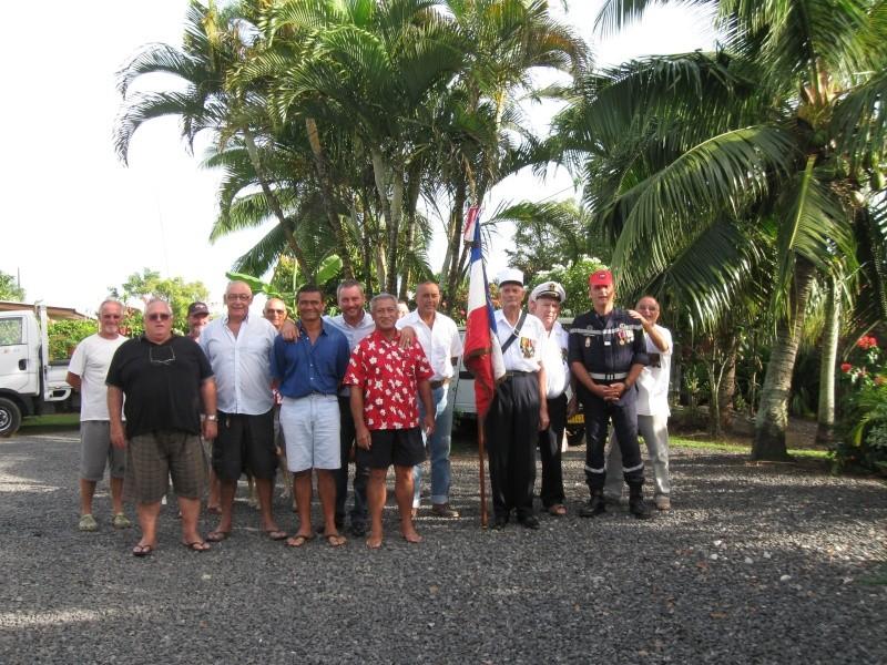 [Associations] Anciens Marins de Réserve de la Polynésie française - Page 4 Cmeron10