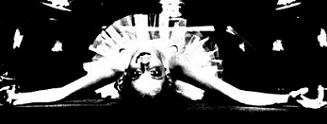 QUIZZ Pochettes [Pop / Rock / Metal / Folk] 2810