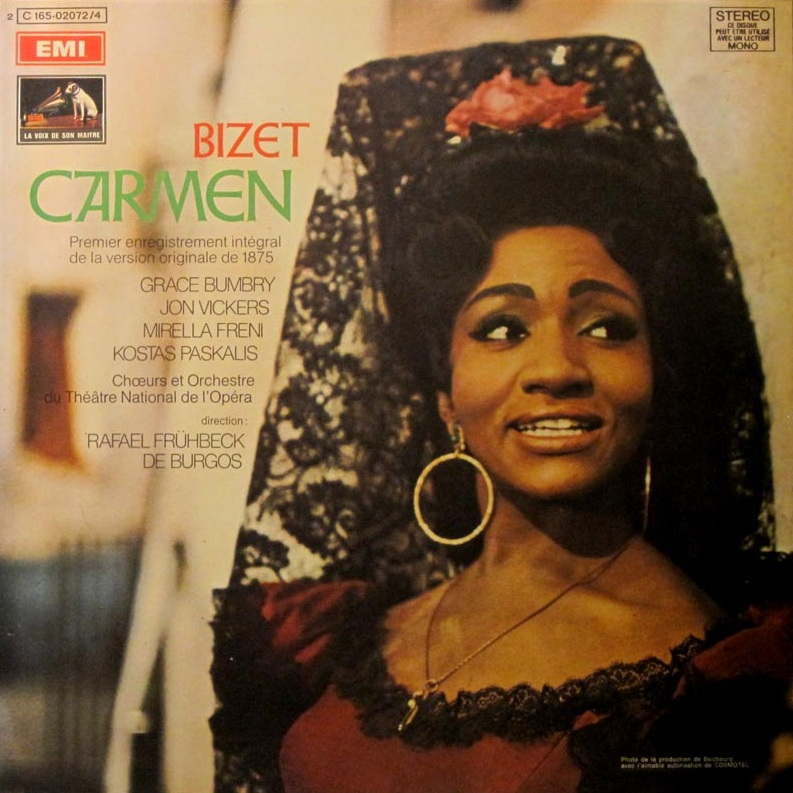 Carmen de Bizet - Page 16 Bizet_10