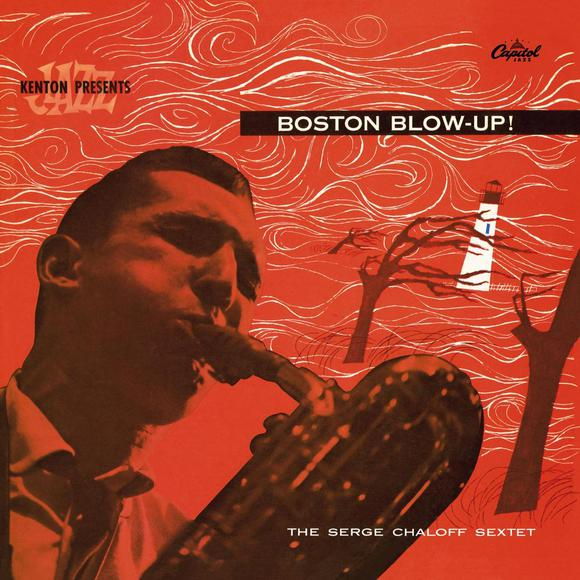 Si j'aime le jazz... - Page 7 Boston10