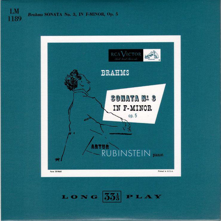 Brahms: musique pour piano - Page 4 Brahms10