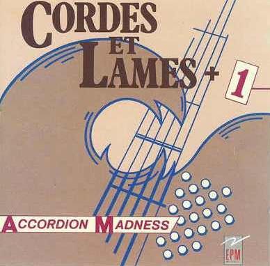 [Jazz] Playlist - Page 3 Cordes11