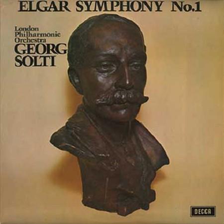 Playlist (86) - Page 2 Elgar_10