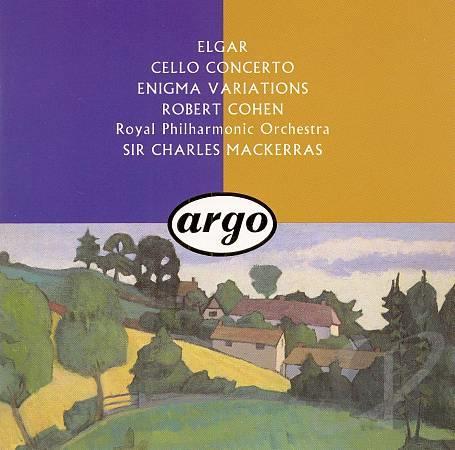 Playlist (86) - Page 2 Elgar_11