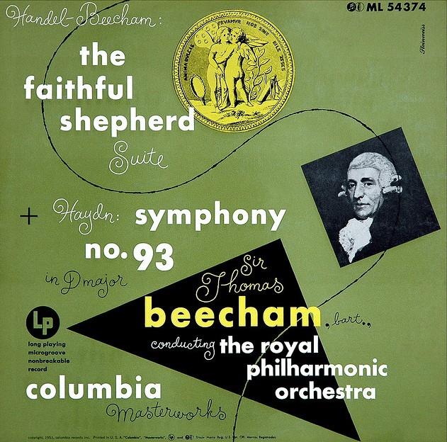 Joseph Haydn-Symphonies - Page 6 Haydn_12