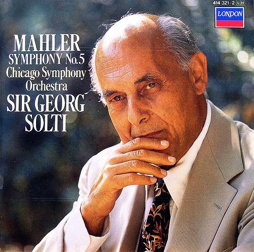 Mahler- 5ème symphonie - Page 6 Mahler12