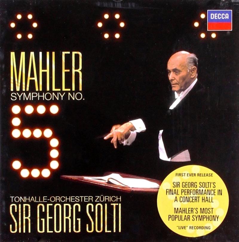Mahler- 5ème symphonie - Page 6 Mahler14