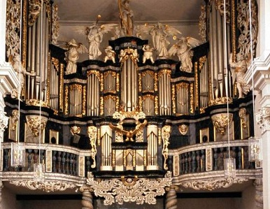 L'orgue baroque en Allemagne du Nord Salzgi10
