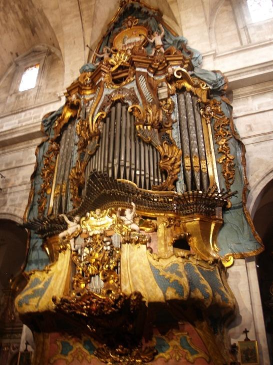 orgue - Les orgues (instrumentS) - Page 4 Santan10