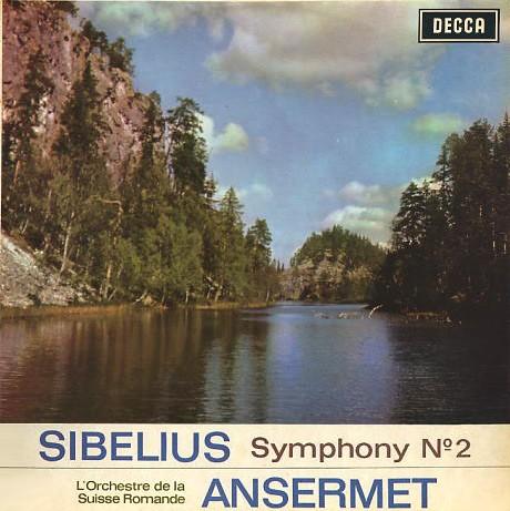 Playlist (86) - Page 18 Sibeli12