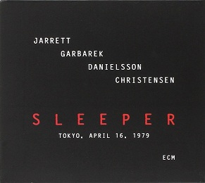 [jazz] Keith Jarrett - Page 6 Sleepe10