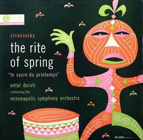 Stravinsky - Le Sacre du printemps - Page 16 Stravi16