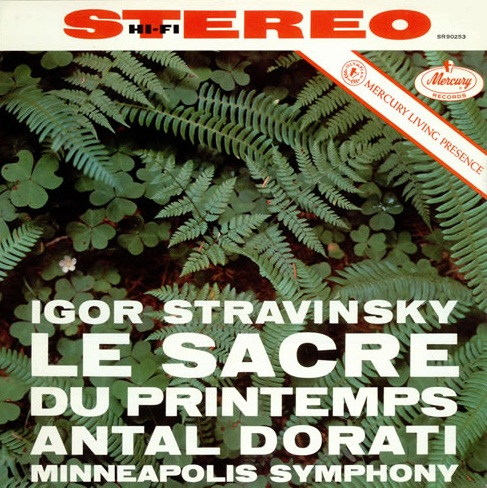 Stravinsky - Le Sacre du printemps - Page 16 Stravi17