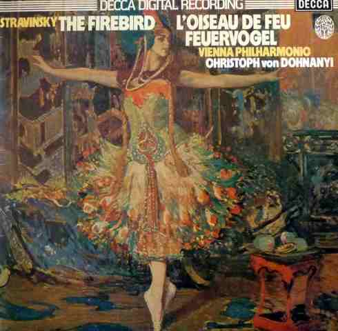 Stravinsky - L'Oiseau de Feu - Page 4 Stravi18