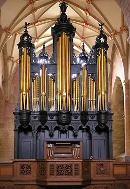 Les plus belles pièces d'orgue - Page 10 Tewkes10