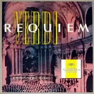 Playlist (86) - Page 14 Verdi_10