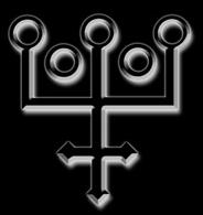 L'Exaltation Divine10