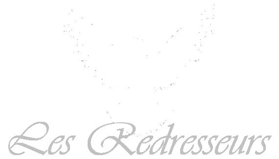 Les Redresseurs Redres10