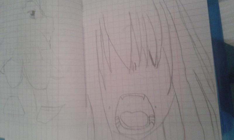 Loin d'etre un mangaka mais bon ^^ - Page 3 20141010