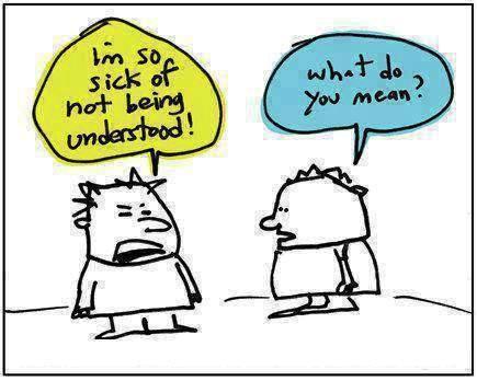 Peuvent-t-ils nous comprendre?  - Page 2 57468610