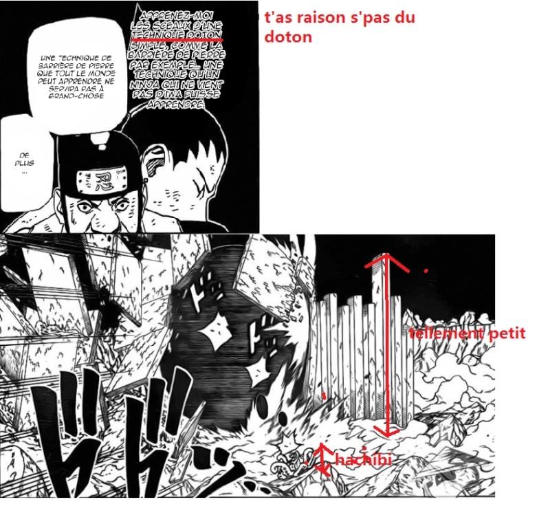 Episode 375  - Page 2 Sans_t13
