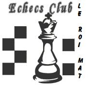 Idée de logo pour le club Logo3610