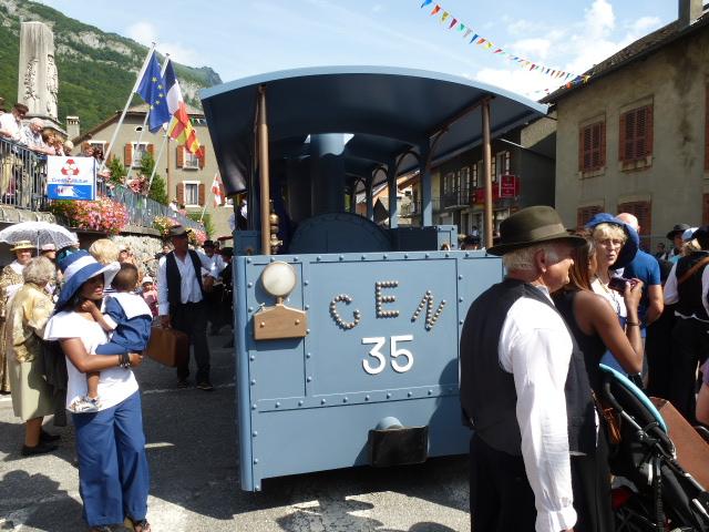 Expo le Petit Train de MIeussy 2014 Fyte_d11