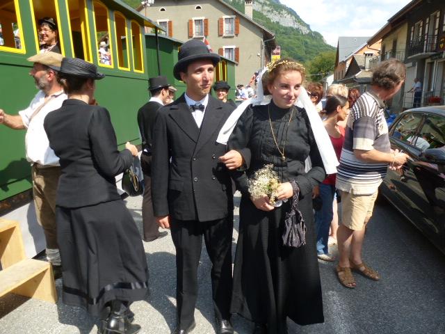 Expo le Petit Train de MIeussy 2014 Fyte_d13