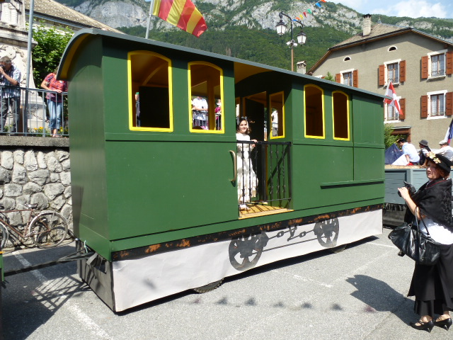 Expo le Petit Train de MIeussy 2014 Fyte_d14