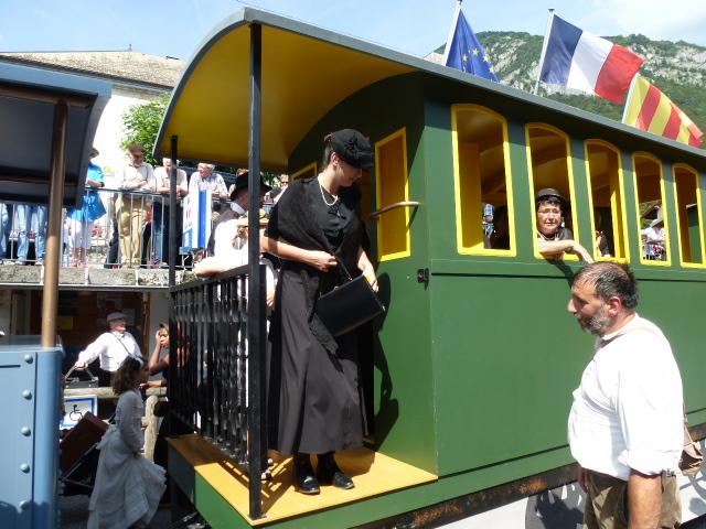 Expo le Petit Train de MIeussy 2014 Fyte_d15