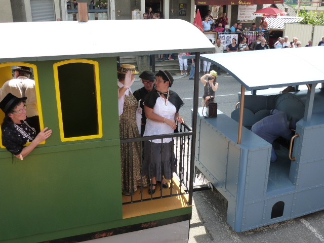 Expo le Petit Train de MIeussy 2014 Fyte_d16