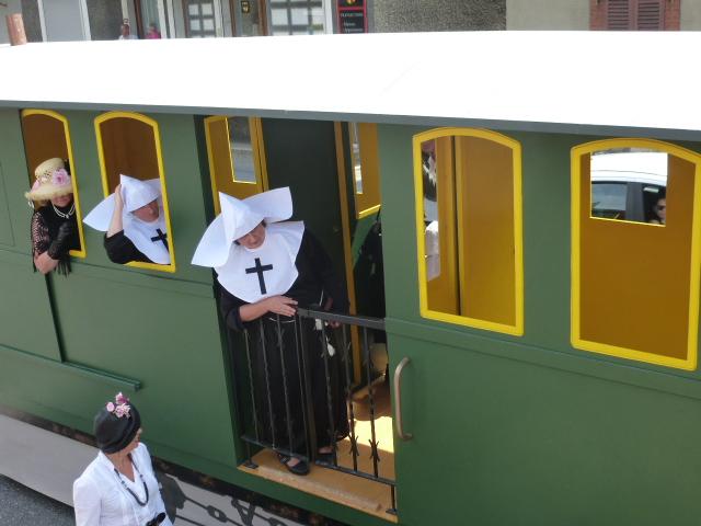Expo le Petit Train de MIeussy 2014 Fyte_d17