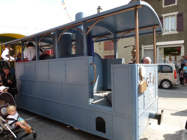 Expo le Petit Train de MIeussy 2014 Fyte_d18